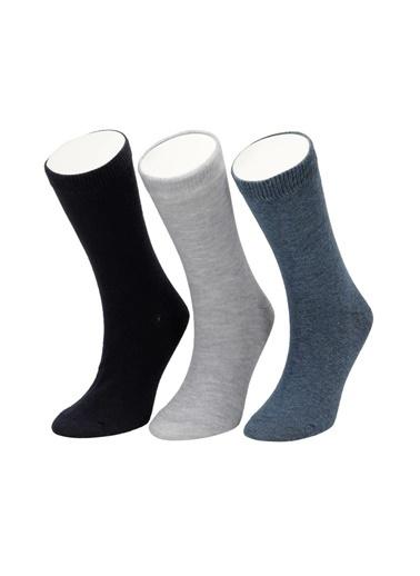 Cool Çorap Mavi